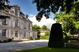 Margaux at its best