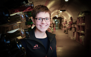 Manuela Huschle - Verkauf und Veranstaltungen