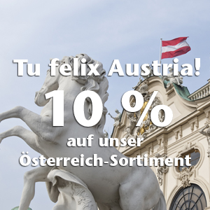 10% Rabatt auf alle österreichischen Weine in der Wein-Bastion Ulm am 26.10.2016