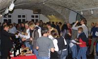 Weinkultur an zwei Abenden | Freitag 09. November 2012 von 17.00 – 21.00 Uhr | Samstag 10. November 2012 von 17.00 – 21.00 Uhr